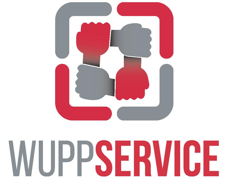 Wupp Service GmbH